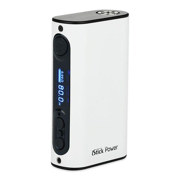 Eleaf SC iPower 80W - 5000 mAh TC Akkubox