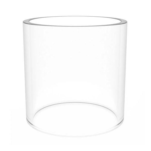 Vapesoon Ersatzglas für Ammit Dual 6 ml