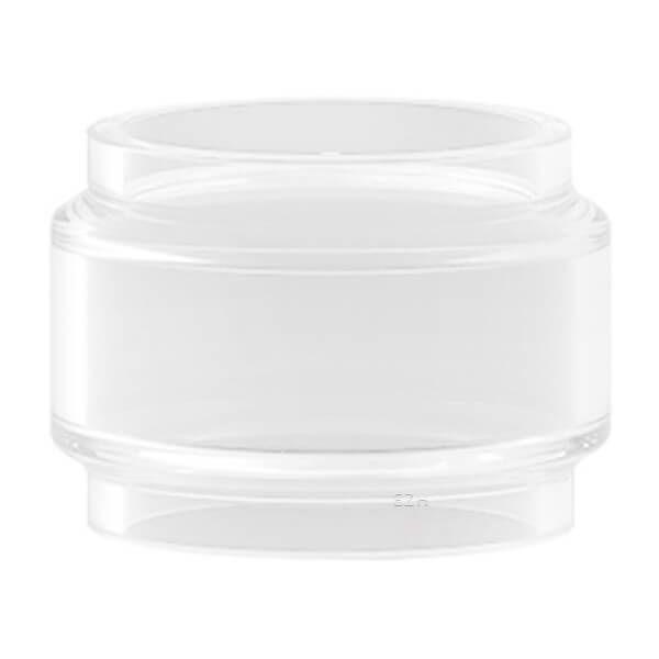 SMOK - TFV18 - Bulb Ersatzglas (7,5 ml)