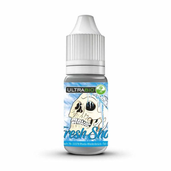 Ultrabio - Fresh Shot - Koolada
