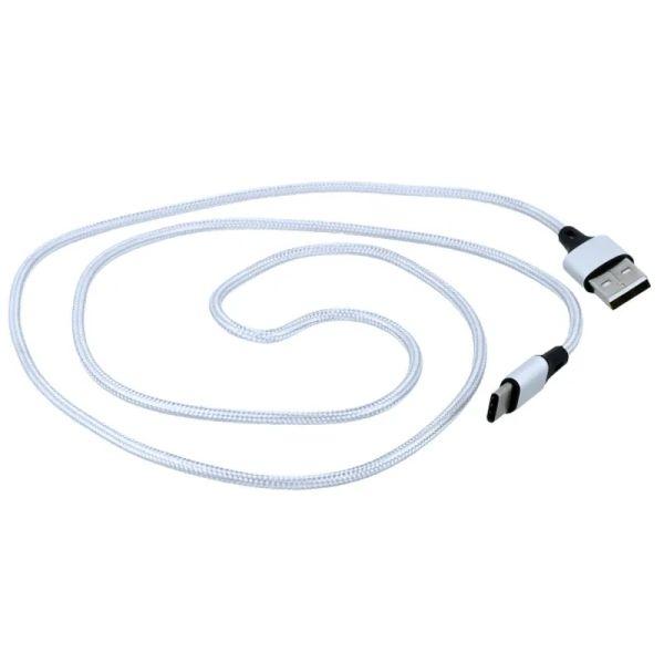 Innocigs - Ladekabel - USB-C - 1m