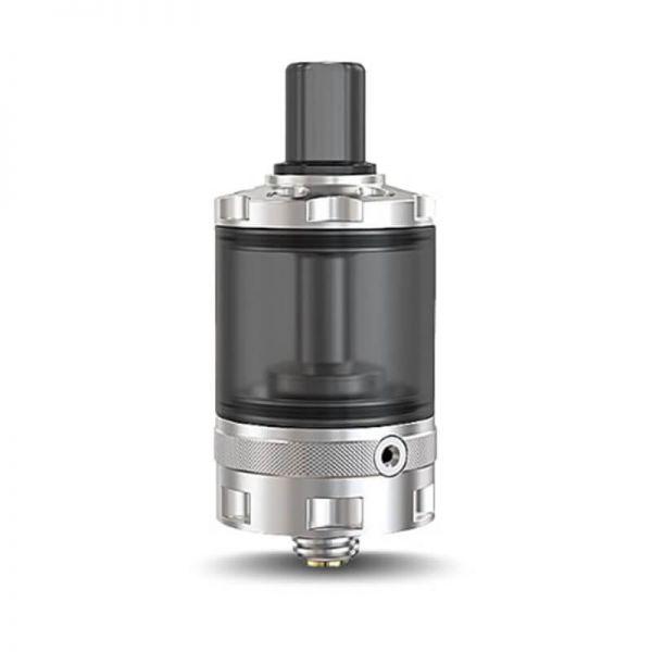 Ambition Mods - Bishop - MTL RTA - 2/4 ml
