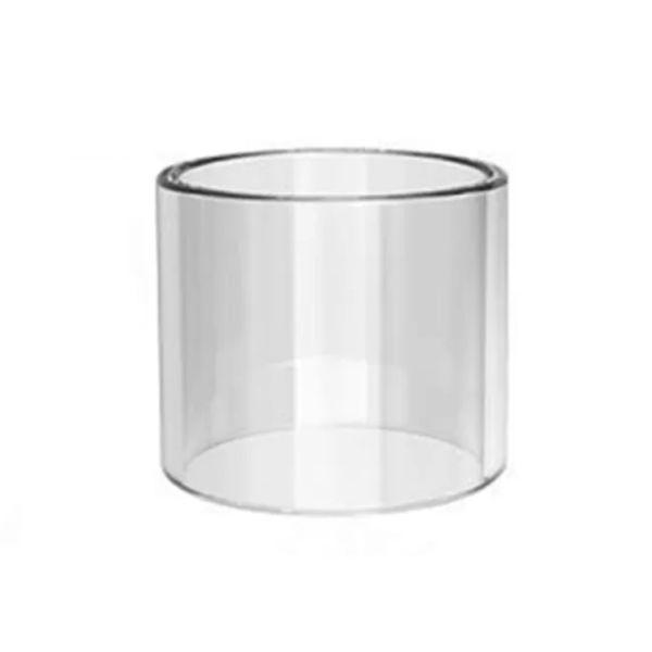 Vandy Vape - Berserker MTL - Ersatzglas 2ml