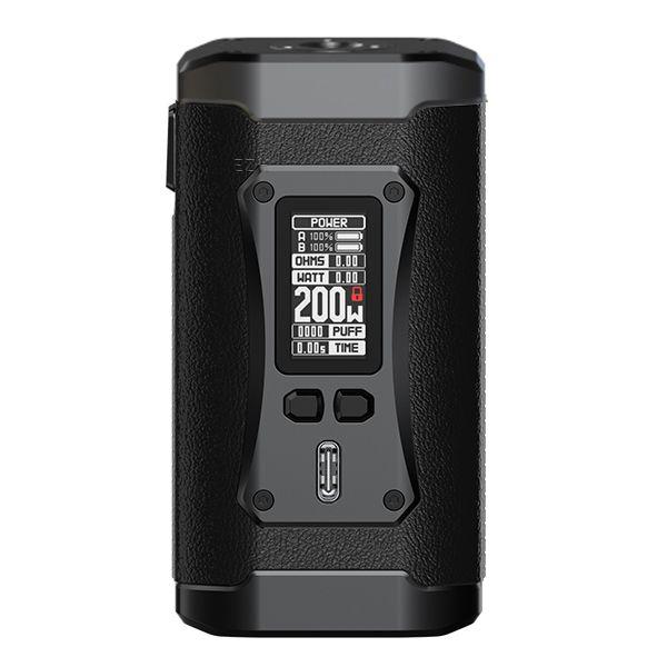 SMOK Morph 2 - 230 W Mod