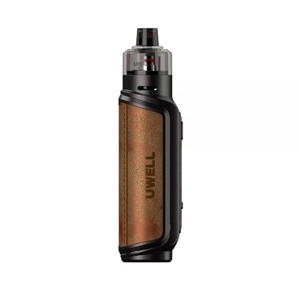 UWELL - Aeglos P1 - Pod System - 80W - 4 ml
