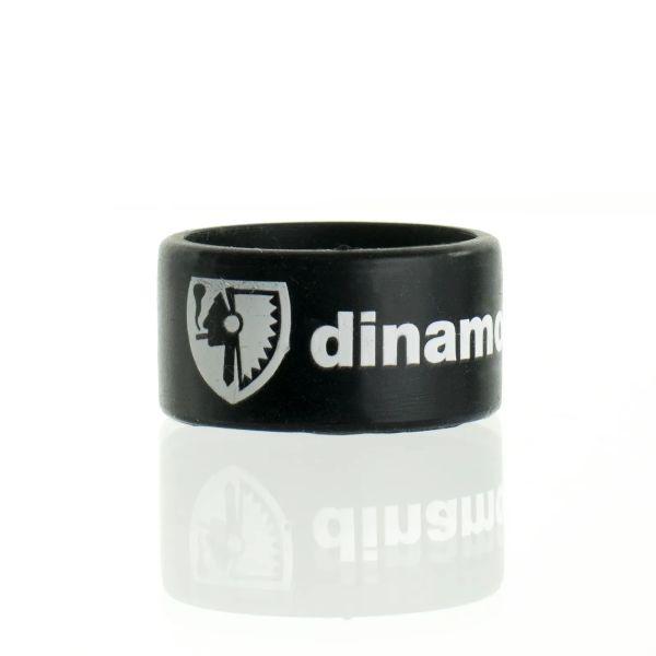 Dinamo Vape Band