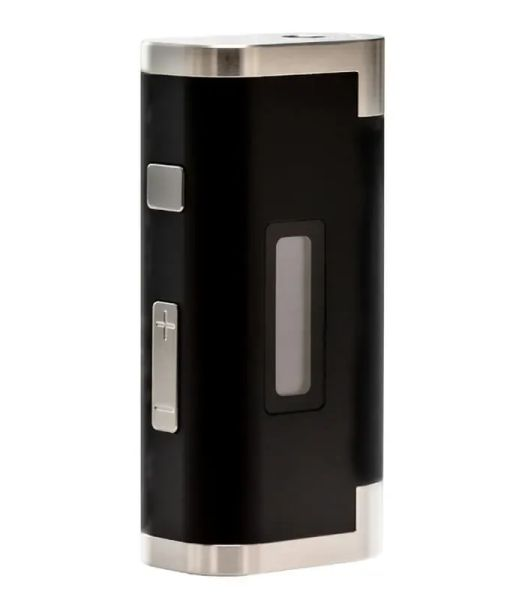 SmokerStore - Taifun Box Pro - 80W - 349,95€
