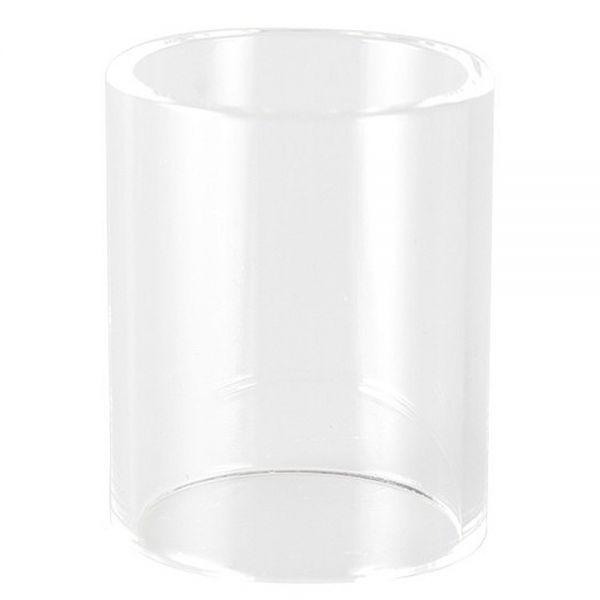 Digiflavor Siren 2 Ersatzglas