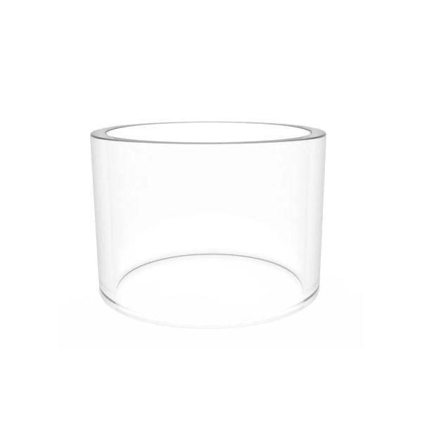 OBS Ersatzglas für Engine mini