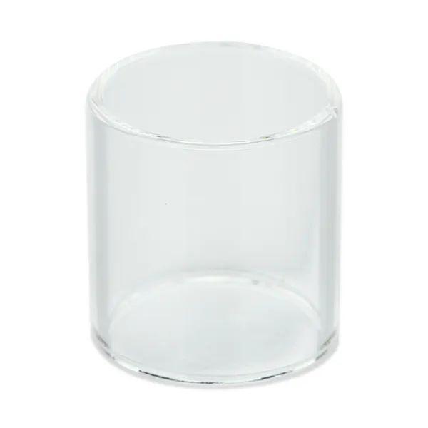Eleaf iJust S Verdampfer Ersatzglas
