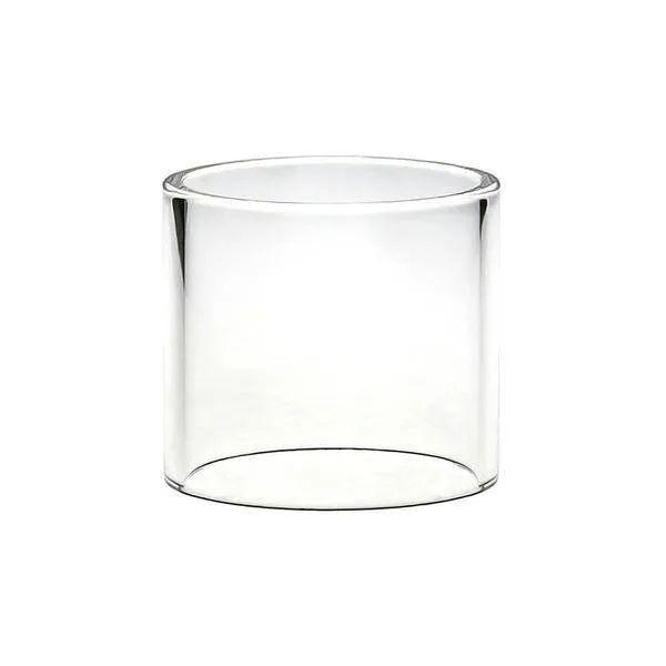 UWELL - Valyrian - Ersatzglas