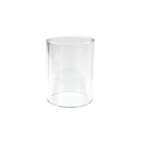 Eleaf SC - Melo 300 - Ersatzglas