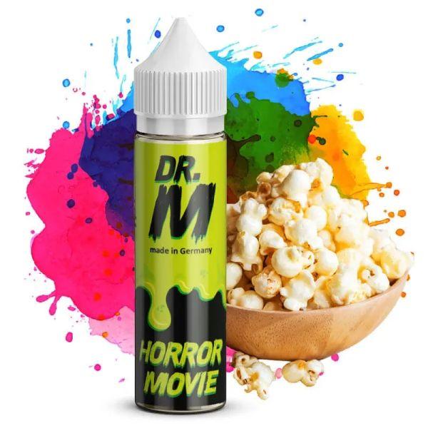 Dr.M - Horror Movie - Aromashot - 10 ml