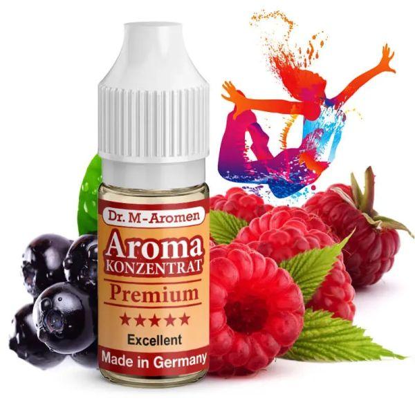 Dr. Multhaupt Excellent Premium Aroma Konzentrat