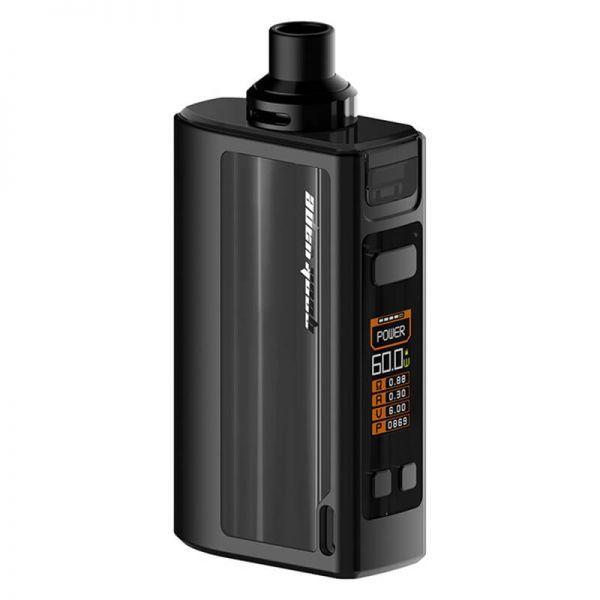 Geekvape - Obelisk 60 - Pod System - 2200 mAh