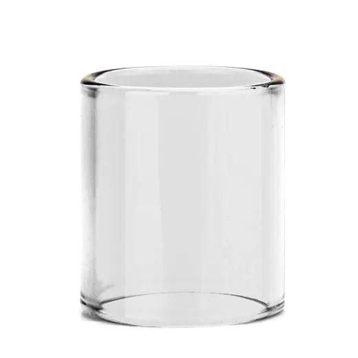 UWELL - Crown 2 - Ersatzglas