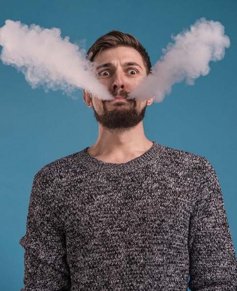 dinamo-koeln-dampfen-vs-rauchen-blog