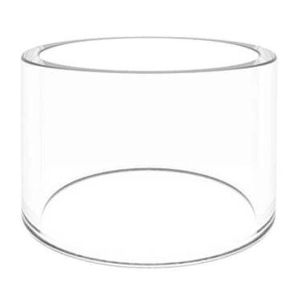 Vapesoon Ersatzglas für Ammit 25 2 ml