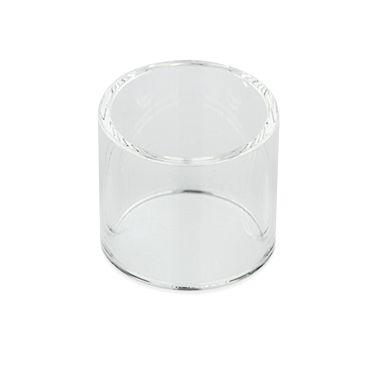 SMOK TFV8 Baby Pyrex Glass Tube Ersatzglas