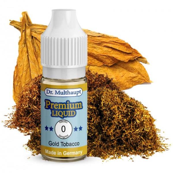 dr_multhaupt_premium_liquid_gold_tobaccoLCjZQPUoDBWkq