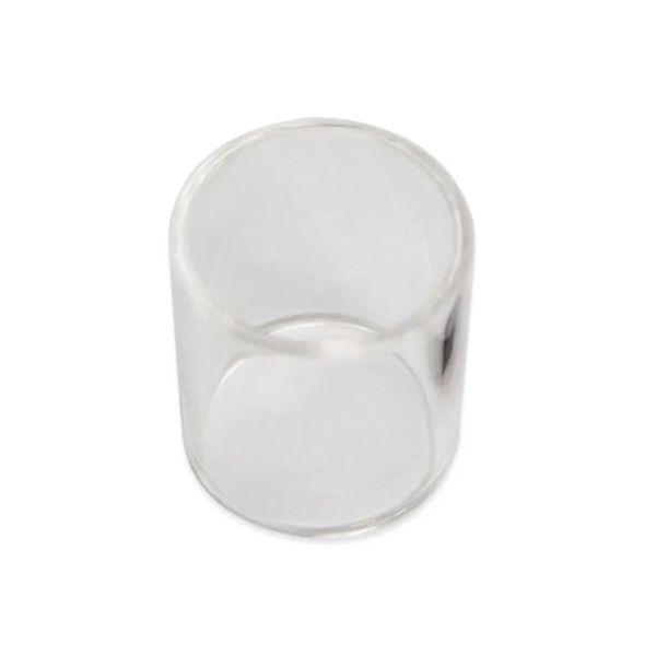 Vaporesso - Estoc - Ersatzglas