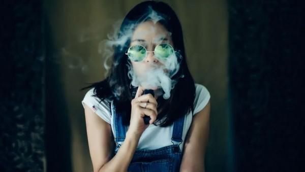 Was Lobbyisten gegen E-Zigaretten haben | dinamo.koeln Dampferblog
