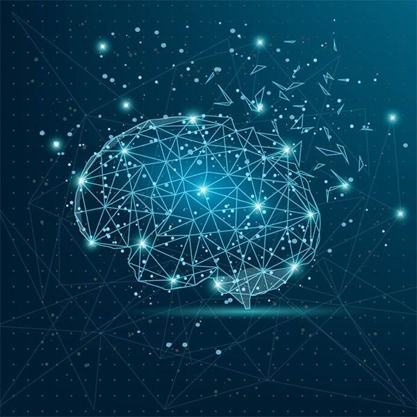 dinamo-koeln-dampfer-blog-brain