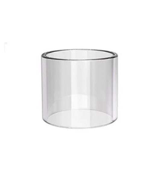 UWELL - Whirl - Ersatzglas (2/3,5ml)