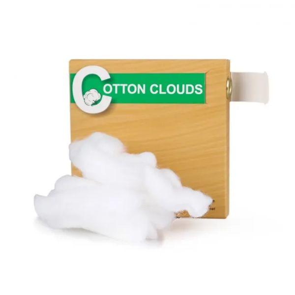 Vapefly - Cotton Clouds (1,5m)