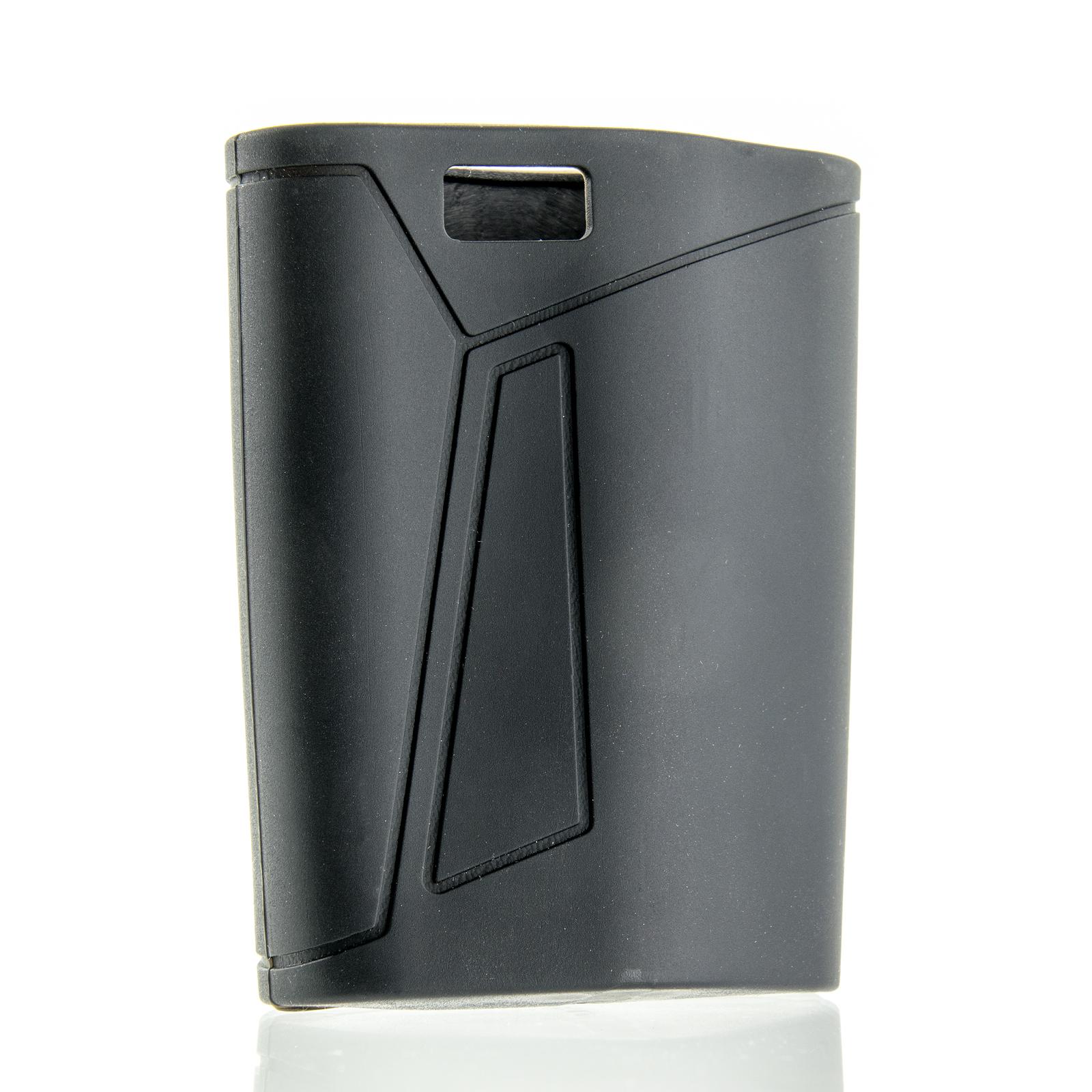 silikon schutzh lle f r smok gx350 h llen f r akkutr ger zubeh r e zigarette kaufen. Black Bedroom Furniture Sets. Home Design Ideas