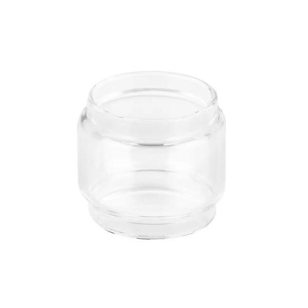 SMOK TFV12 Prince Bulb Ersatzglas 8 ml