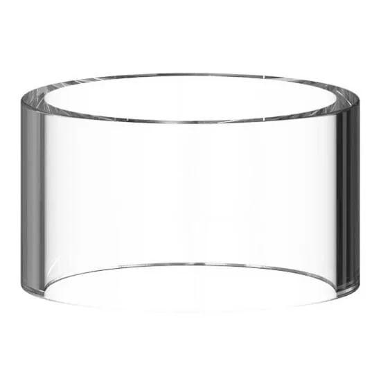 Wotofo - Profile RDTA - Ersatzglas
