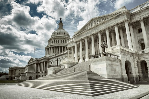 Regierungsgeb-ude-USA-1024x681