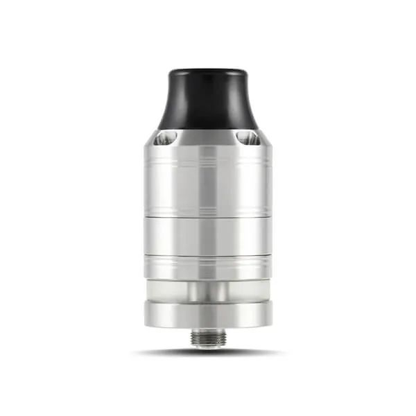 Steampipes - Cabeo RDTA - DL / MTL