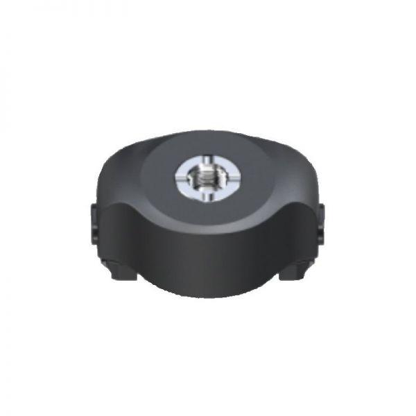 Eleaf - iStick P100 - 510 Adapter