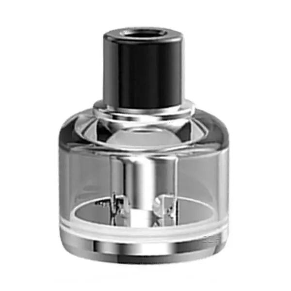 Innokin - Sensis Pod Tankverdampfer - 3,1 ml - 1 Stk.