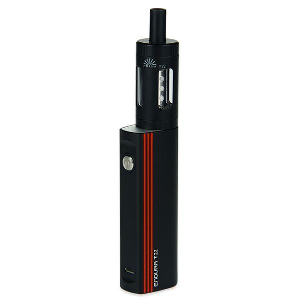 Innokin Endura T22 Starterset E-Zigarette