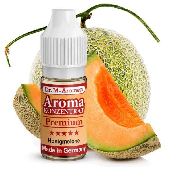 Dr. Multhaupt Honigmelone Premium Aroma Konzentrat