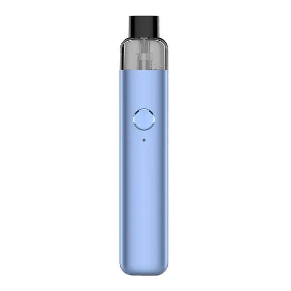 Geekvape - Wenax K1 Pod Set - 600 mAh