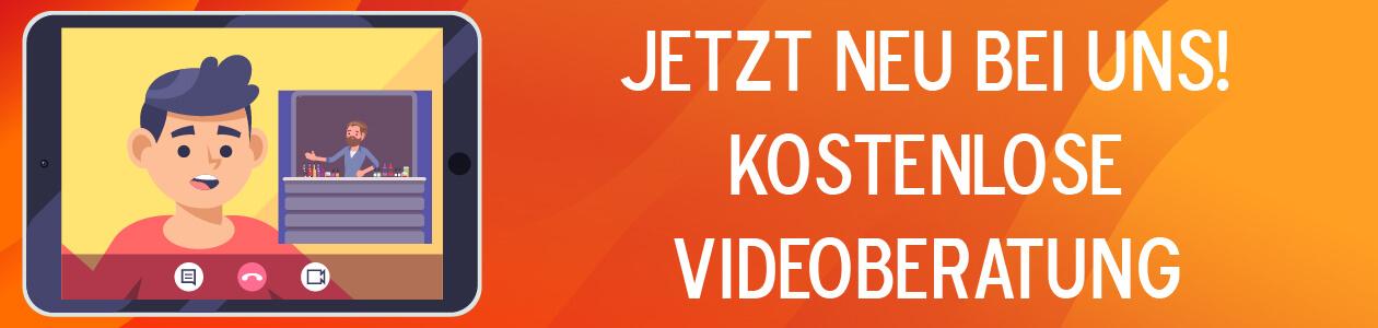 dinamo-koeln-video-beratung-banner-01
