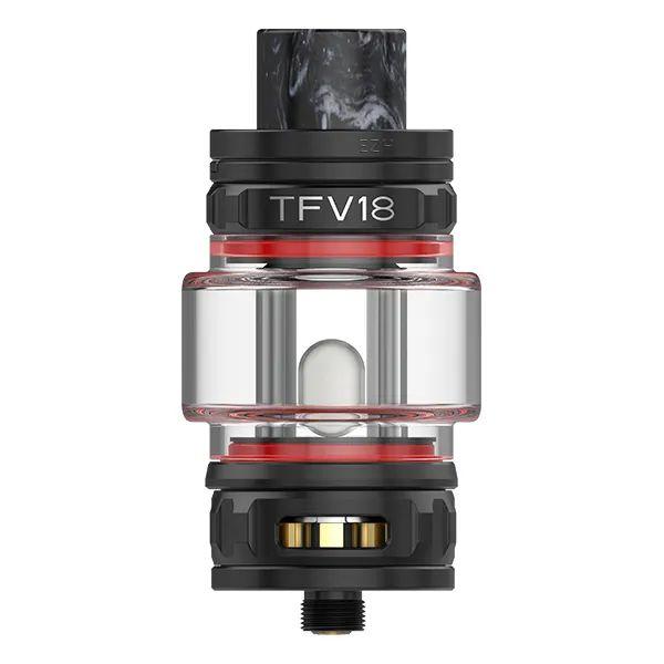 SMOK - TFV18 - 7,5 ml Verdampfer