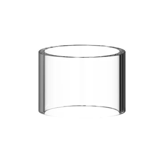 Aspire - Nautilus GT - 3ml - Ersatzglas